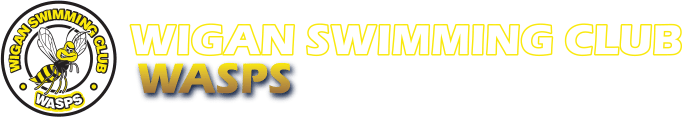Wigan Swimming Club